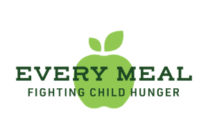 Every Meal Fighting Child Hunger is a free weekend food program