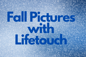 Lifetouch Picture Days