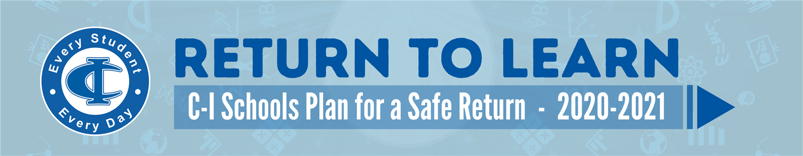 Return to Learn | Plan for a safe return